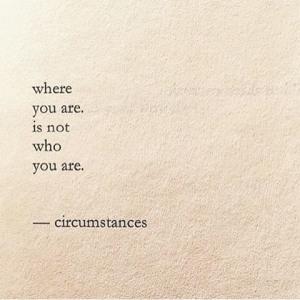 whereur