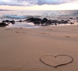 TKD Heart