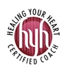 Healing Your Heart Certified Coach