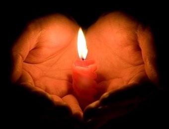 memorial-candle1